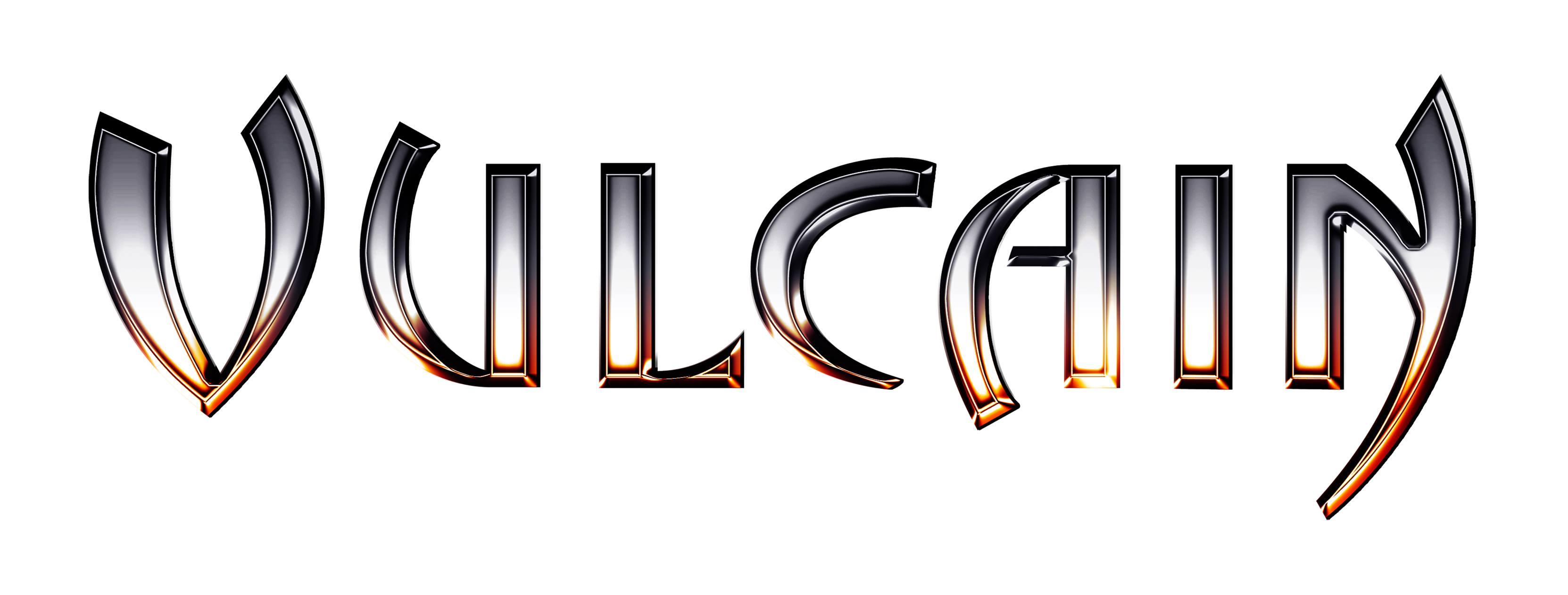 VULCAIN annonce la fin du groupe... 16228810