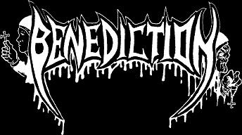 BENEDICTION Scriptures (2020) Death Metal ANGLETERRE 173310