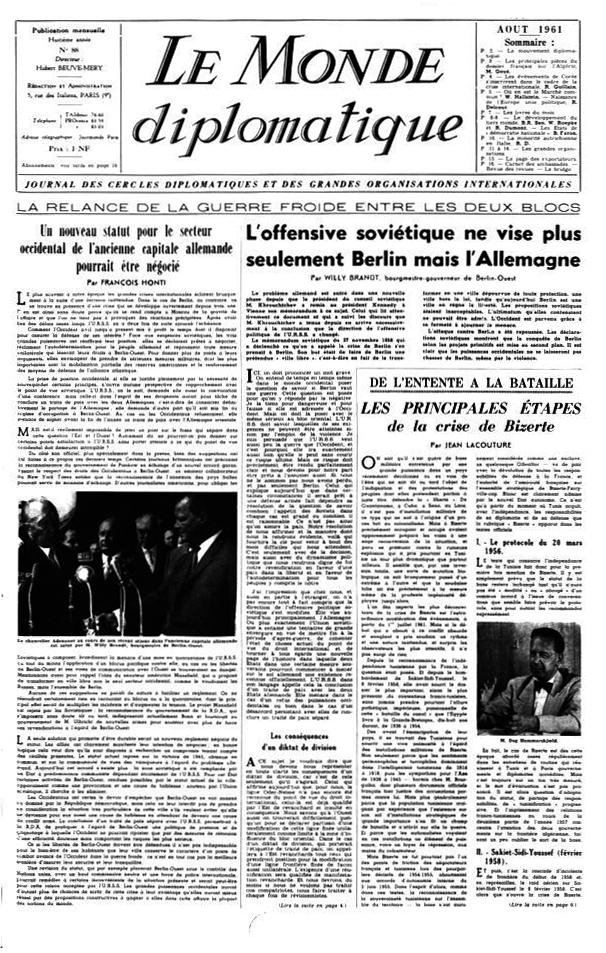 Jeu des images numérotées qui se suivent ... - Page 5 1961-010