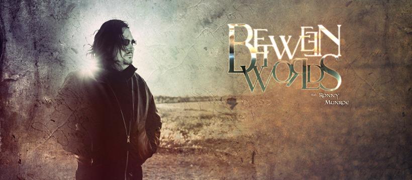 BETWEEN WORLDS 1er album (2021) Heavy/Power Metal U.SA 19874010