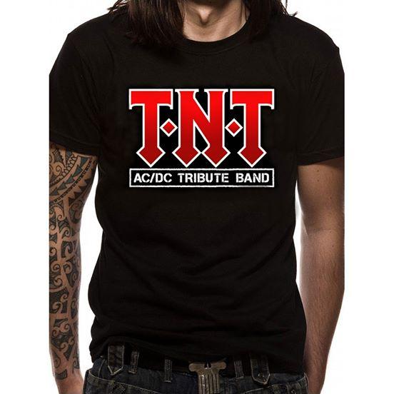 T.N.T le tribute AC/DC qui nous arrive de Bayonne ... 19981610
