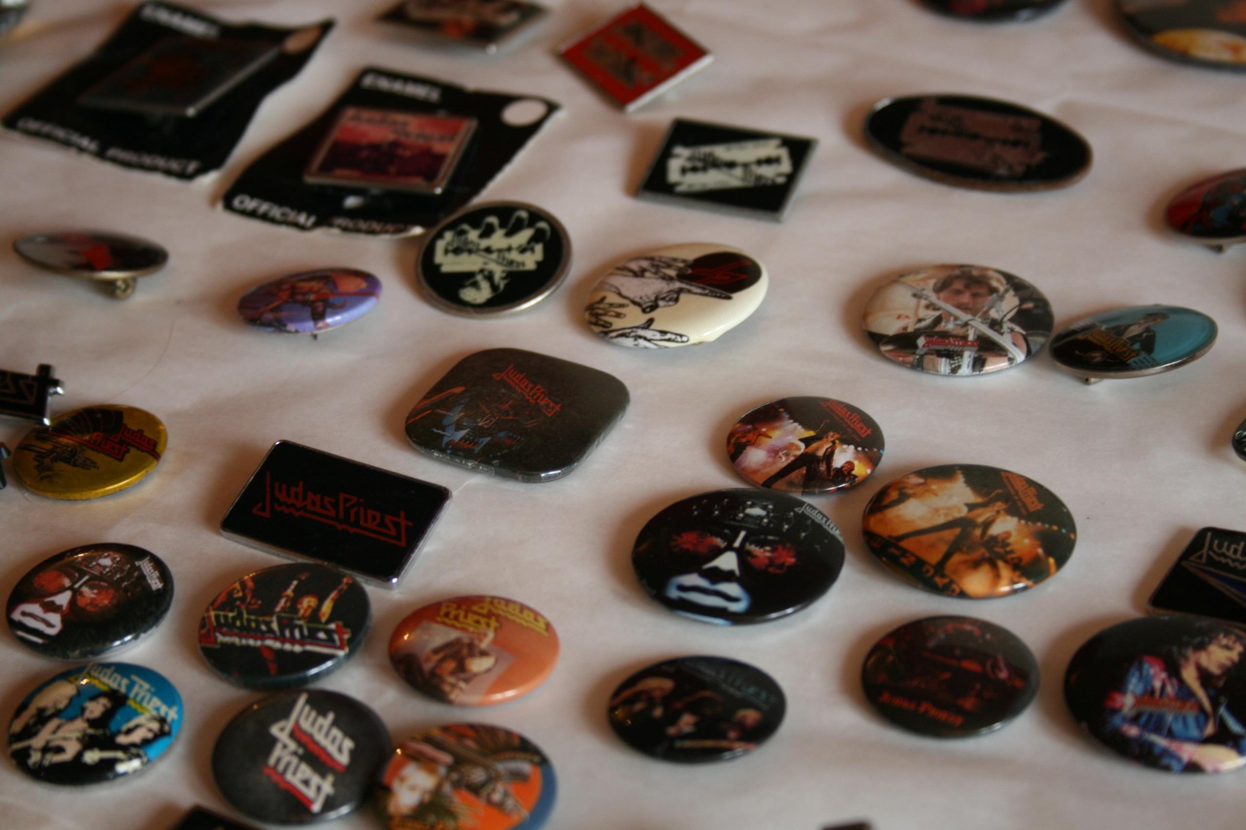 La collection des autres en images ... 20120710