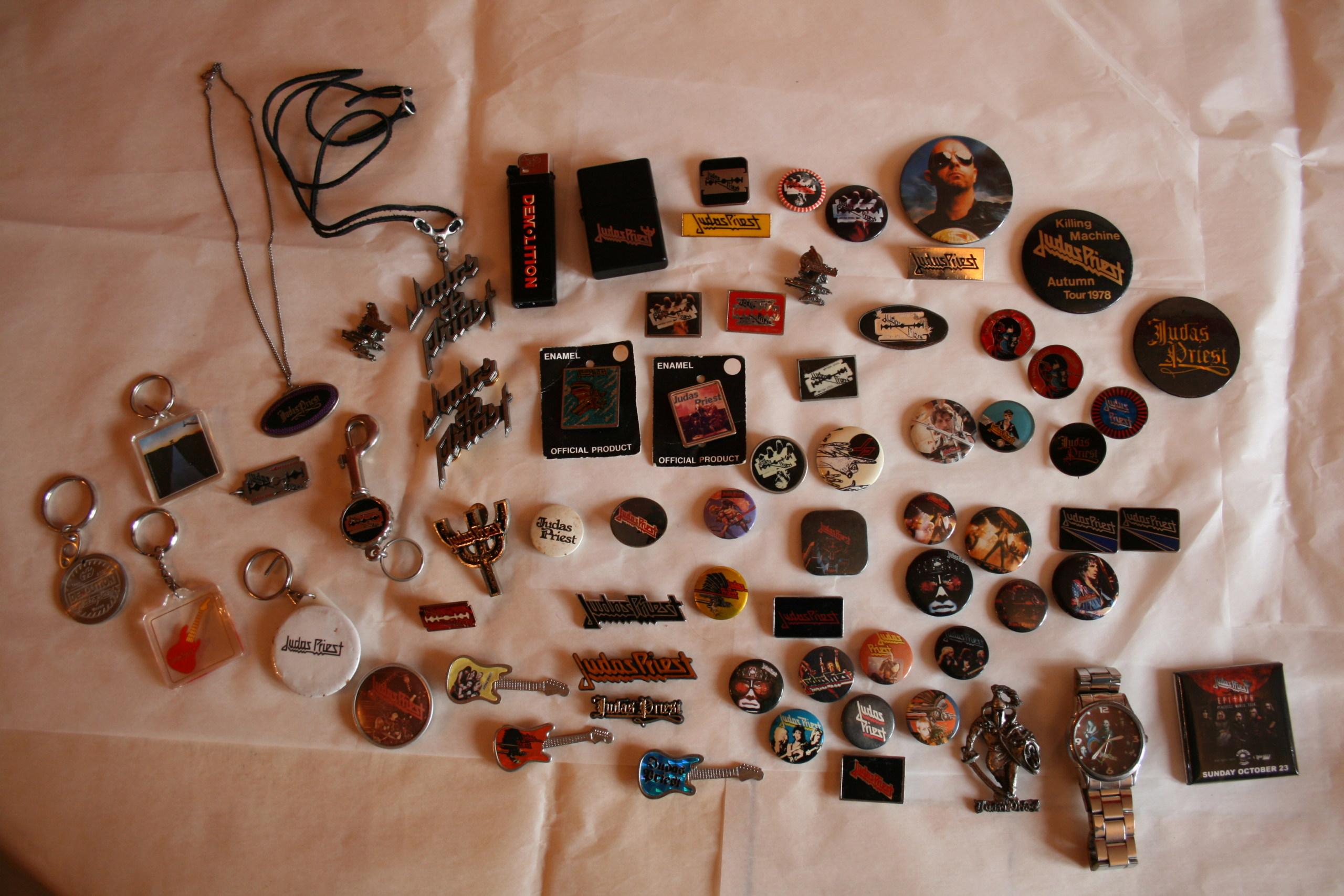 La collection des autres en images ... 20120711