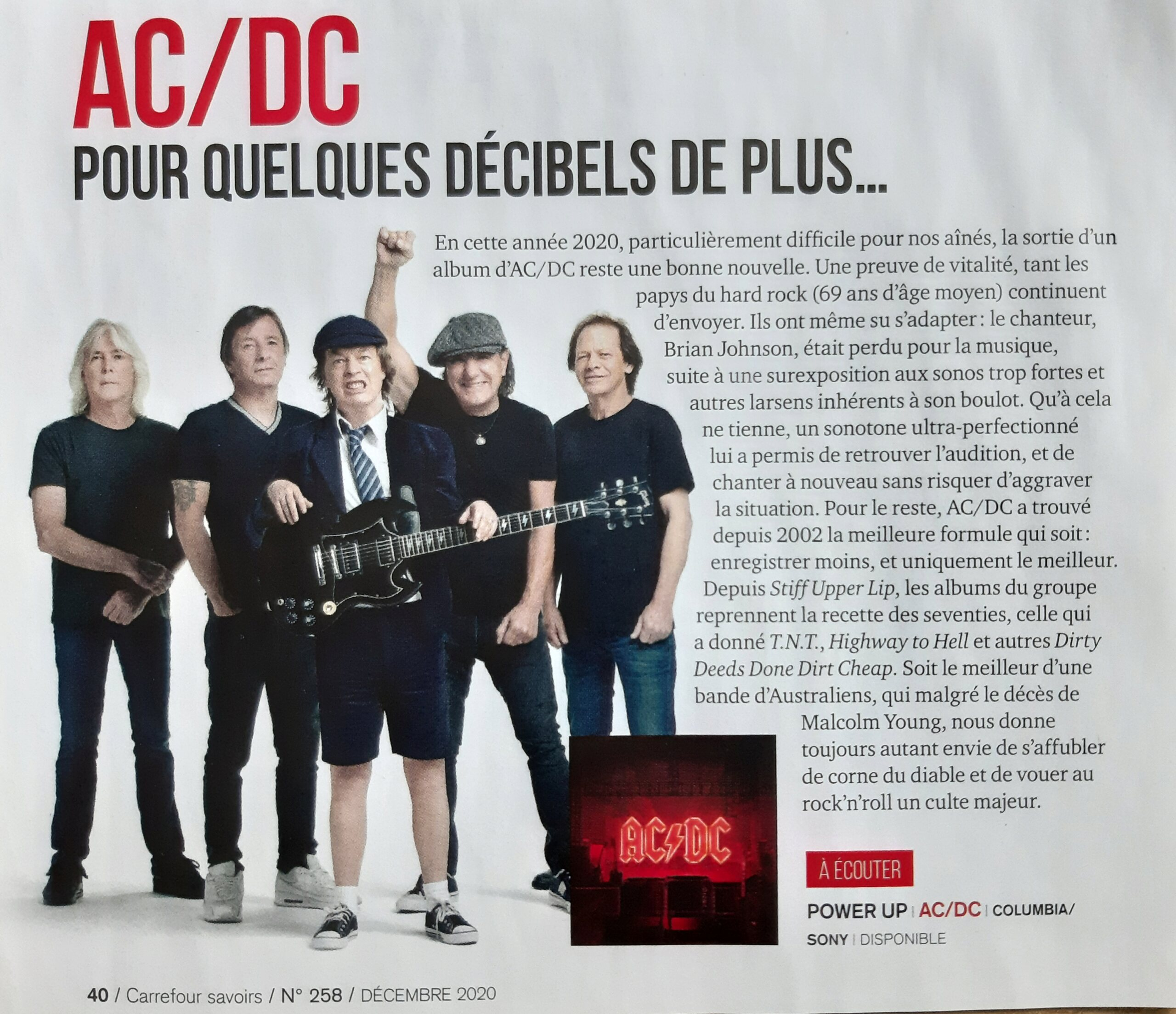ACDC Power Up (2020) Hard-Rock Australie - Page 4 20201223