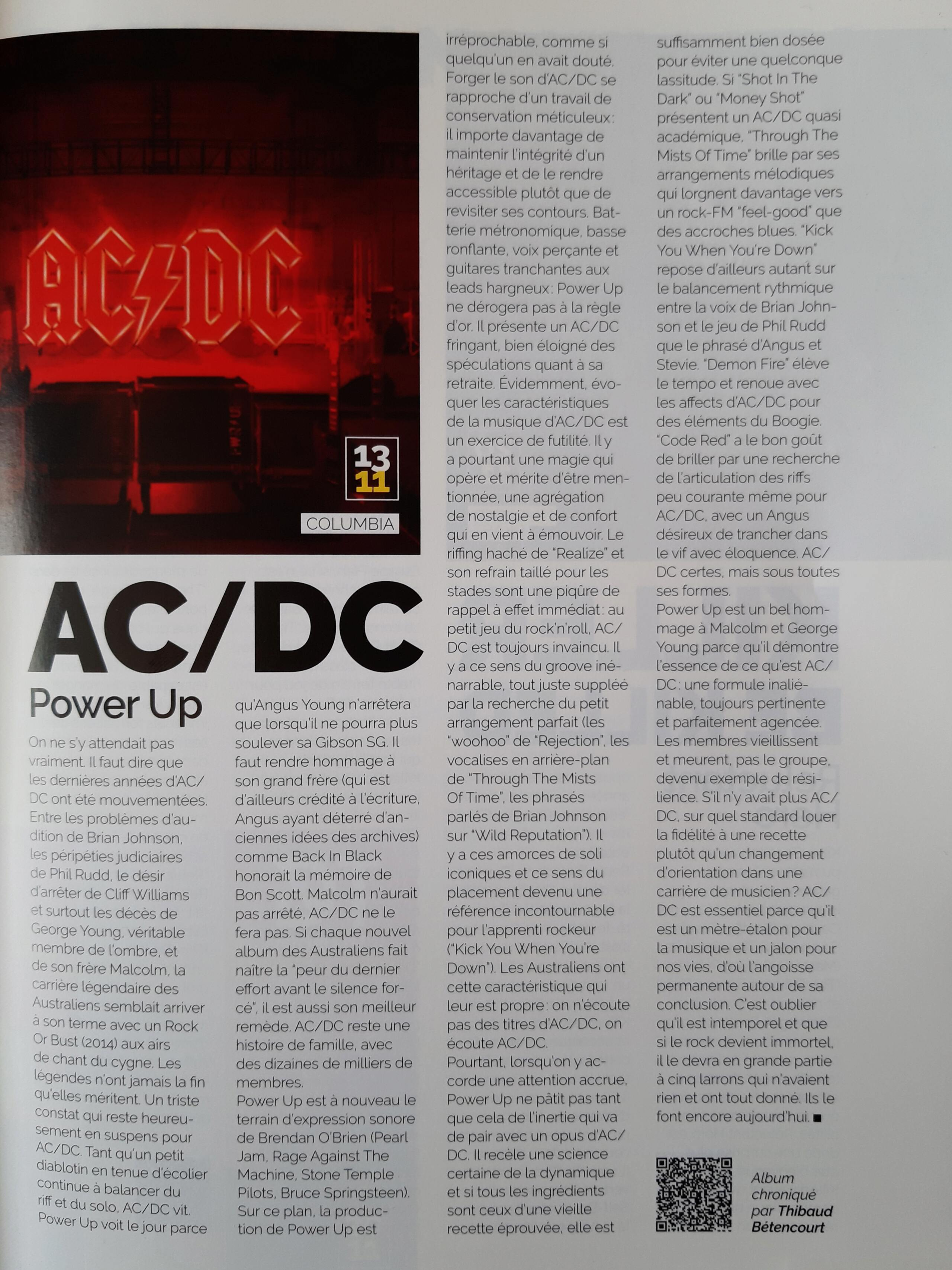 ACDC Power Up (2020) Hard-Rock Australie - Page 4 20201224
