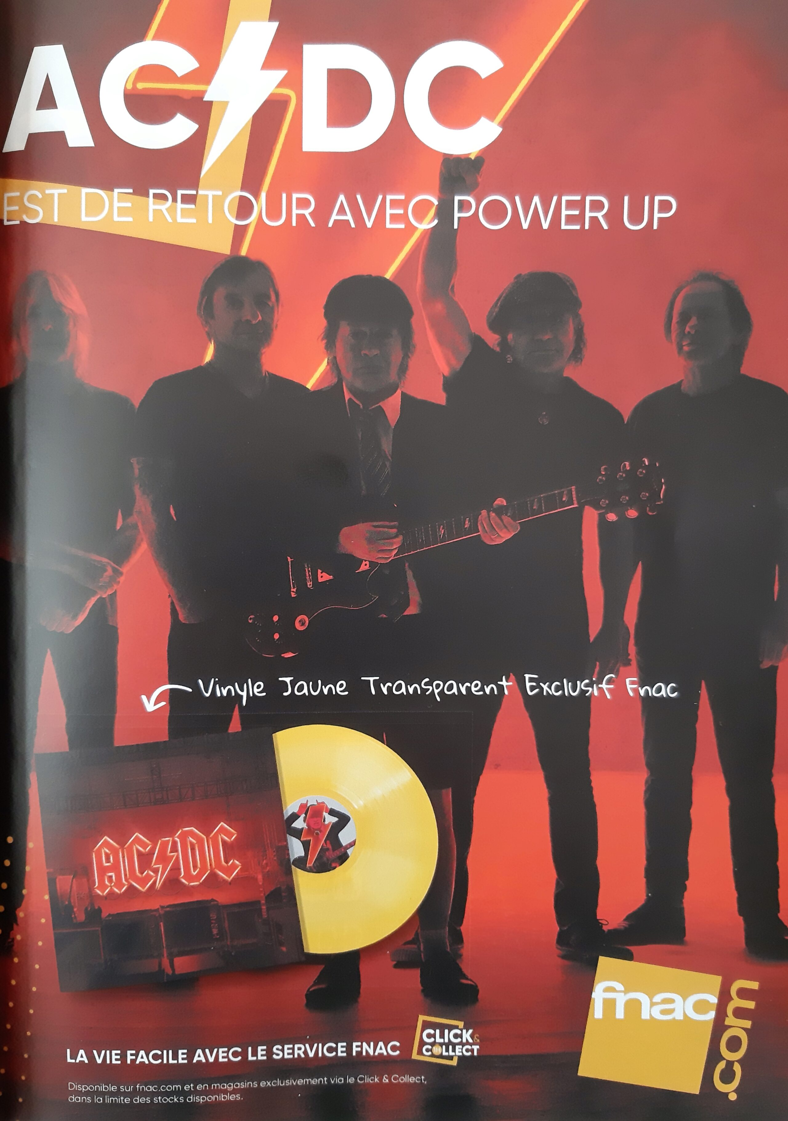 ACDC Power Up (2020) Hard-Rock Australie - Page 4 20201226