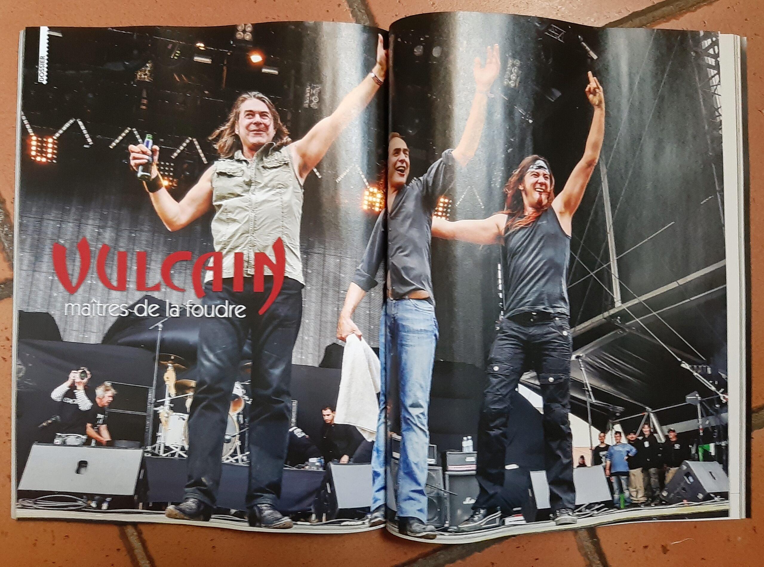 ROCK HARD - Page 2 20210913