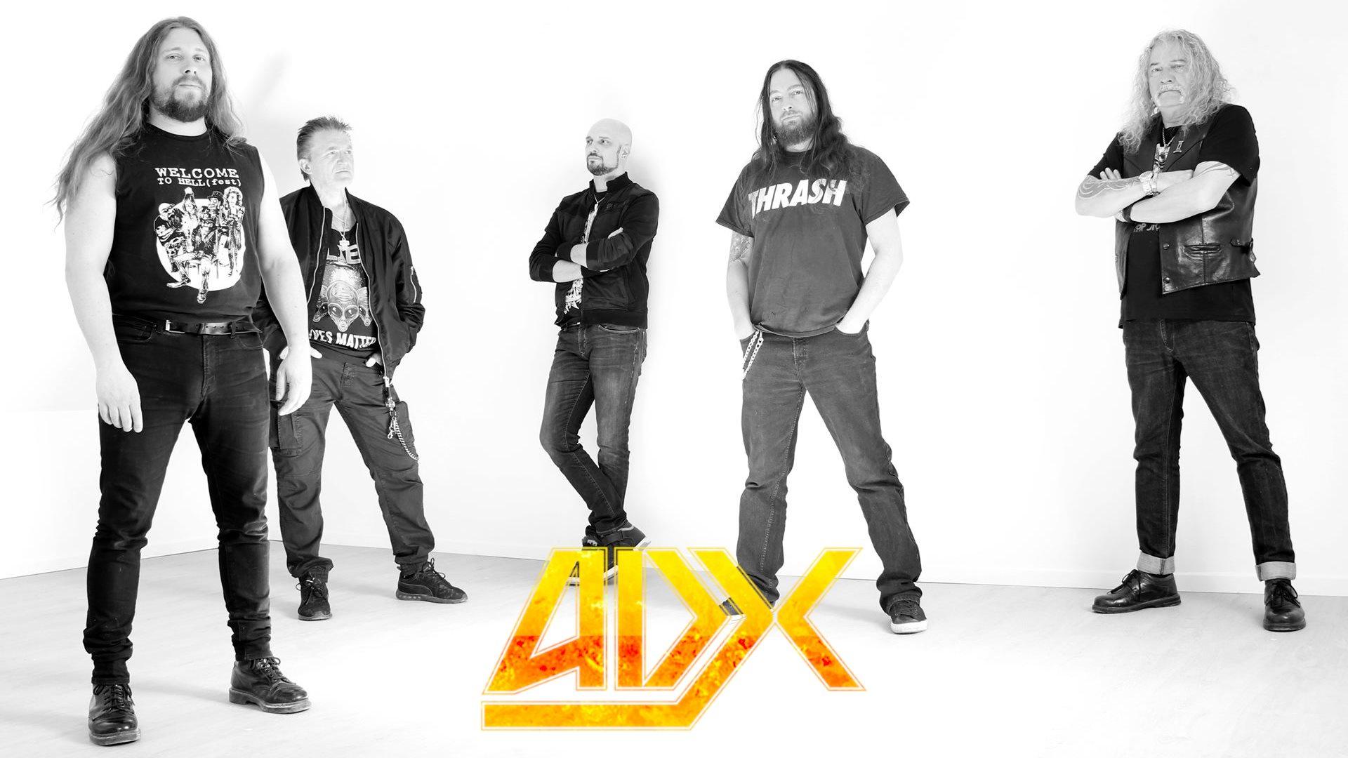 Message d'ADX pour le futur album ... 20410211
