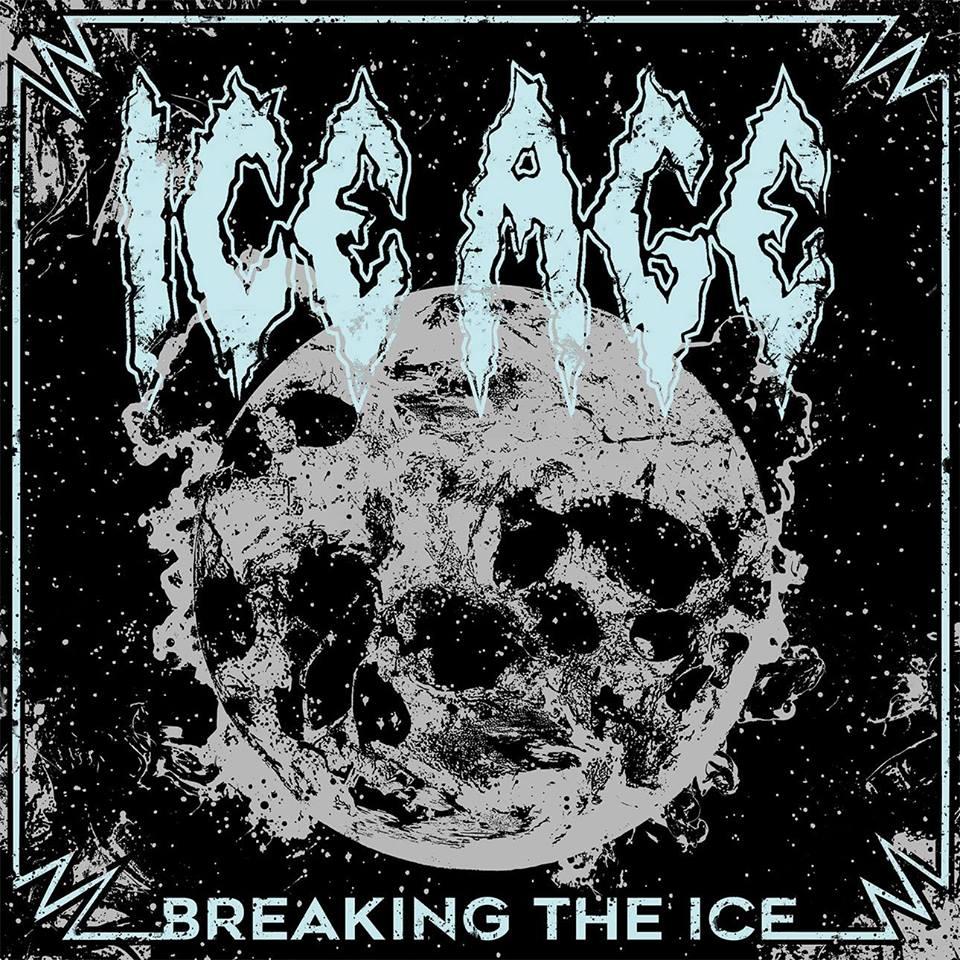 Le nouveau clip de ICE AGE est en ligne : Instant Justice ! (Speed - Suède) 21752210