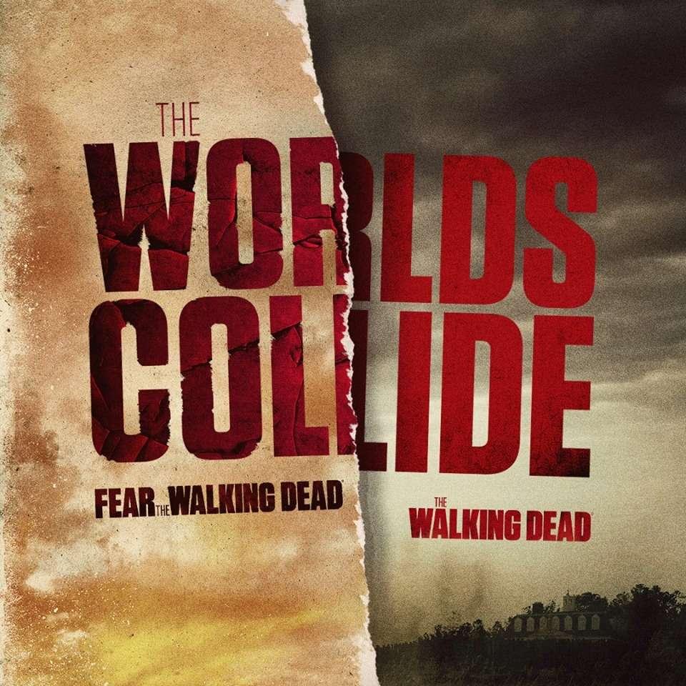 THE WALKING DEAD 22366610