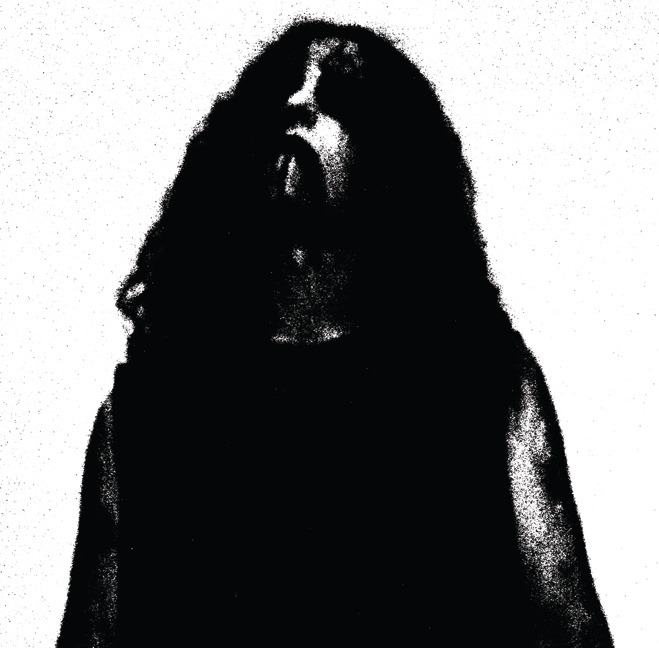 PESTILENTIEL SHADOWS Revenant (2021) Black Metal Australie 24046710