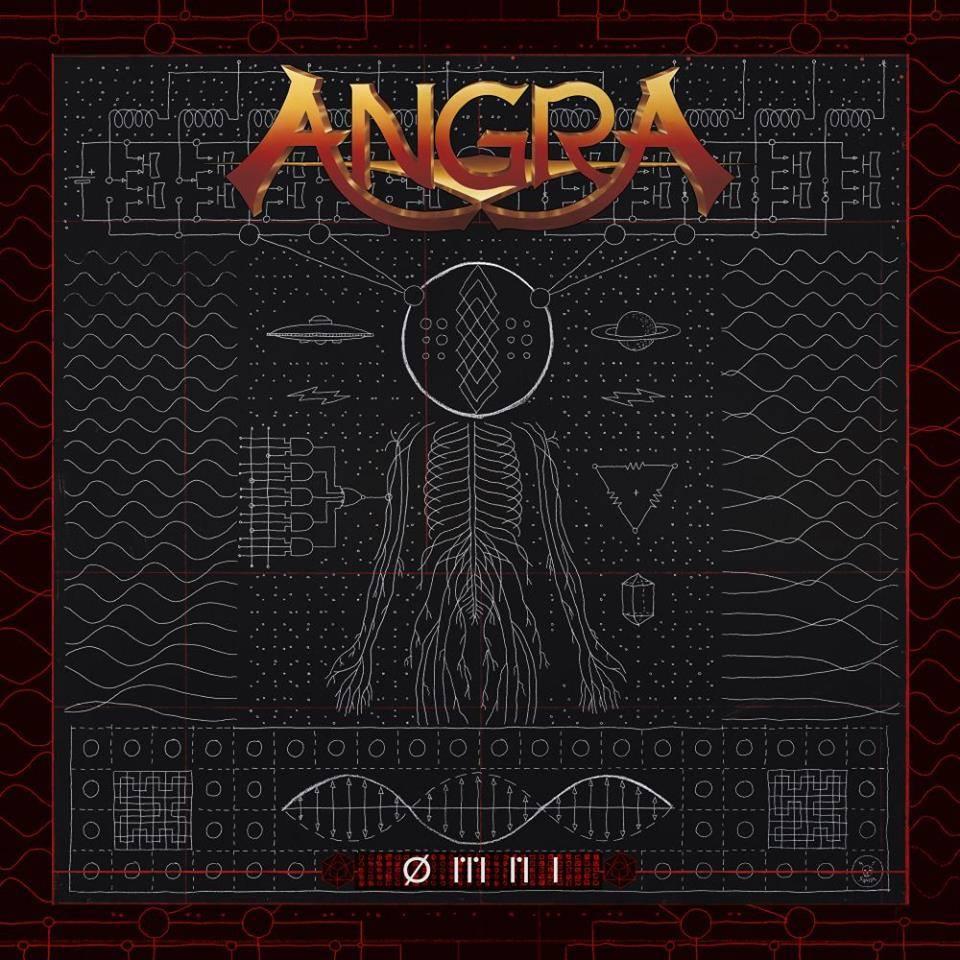 ANGRA ØMNI (2018) Power/Progressive Metal BRESIL 24852610