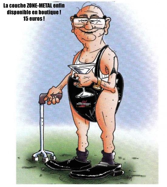 Vos dessins (créations) humoristiques sur ZONE METAL ... - Page 2 25597510
