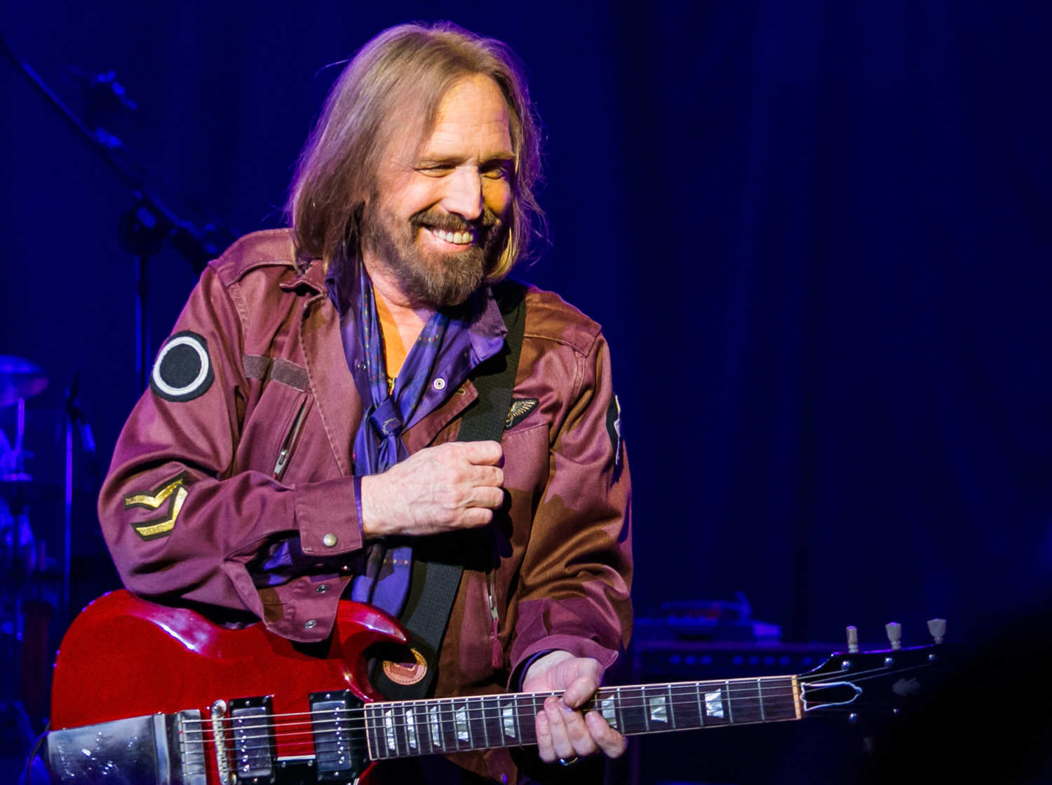 TOM PETTY est mort ... 26-tom10
