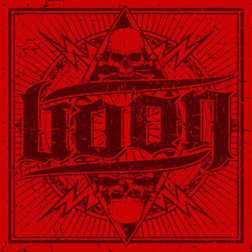BOON Overdrive (2018) Nouveau clip vidéo Hard-Rock  29541710