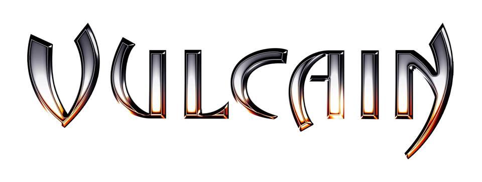 VULCAIN signe avec Season of Mist ... 33176610