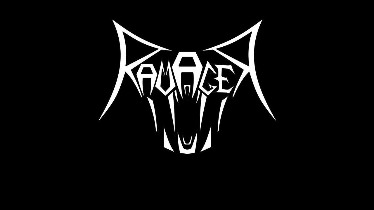 RAVAGER The Third Attack (2021) Thrash Allemagne 36460210