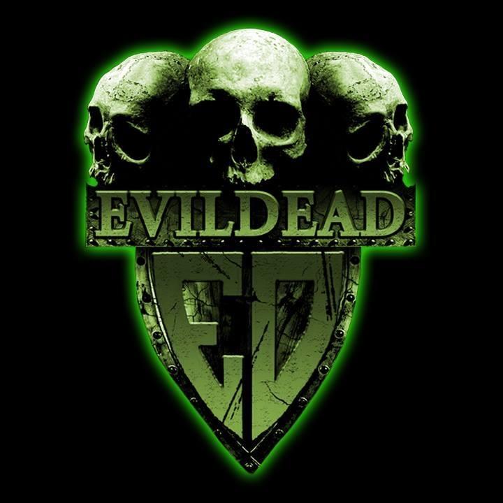 EVIL DEAD prépare un nouvel album ... 43159110
