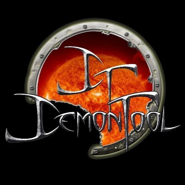 "DEMONTOOL ""Immortel"" clip octobre 2018 44023810"