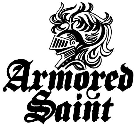 ARMORED SAINT termine l'enregistrement de son nouvel opus ... 48385710