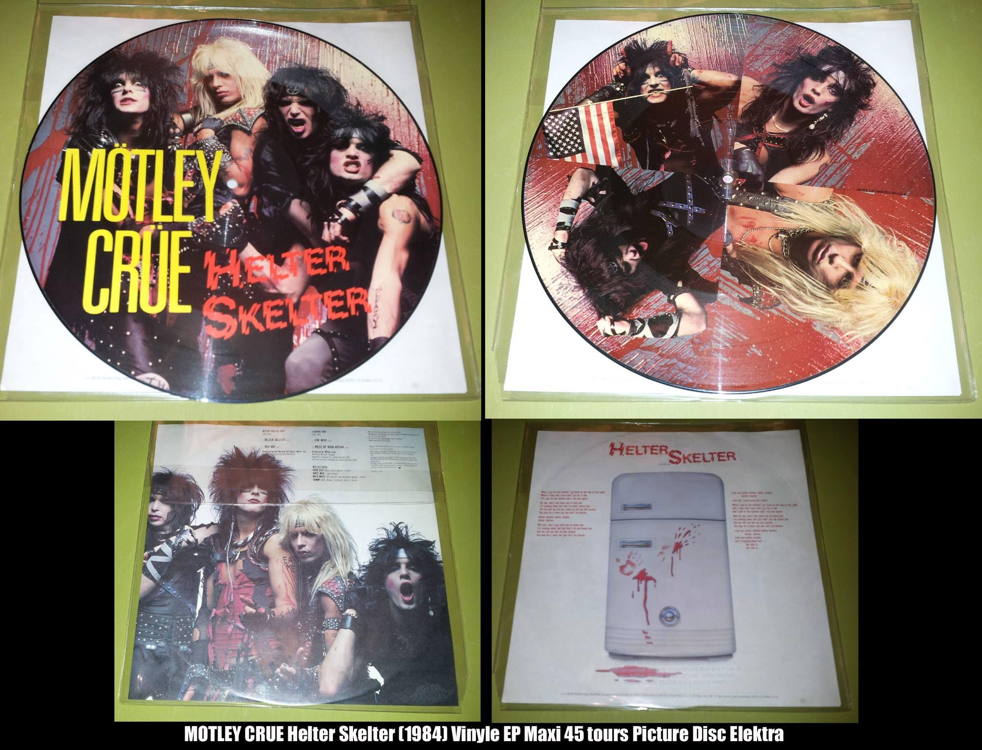 Vous avez des Pictures Disc? - Page 4 48397910