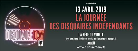 SORTILEGE Métamorphose en réédition 1000 copies pour le Disquaire Day 2019 ... 51760910