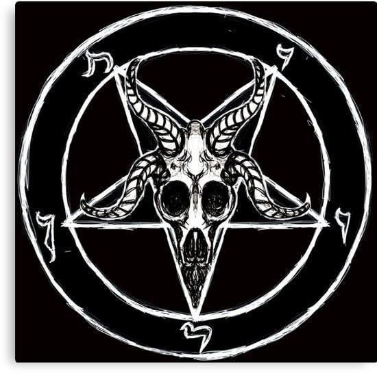 Satanic Holocaust Winds : Nouvel album 51809910