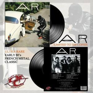 ATTENTAT ROCK 1er album en commande chez GRUMPY MOD ! 56291010