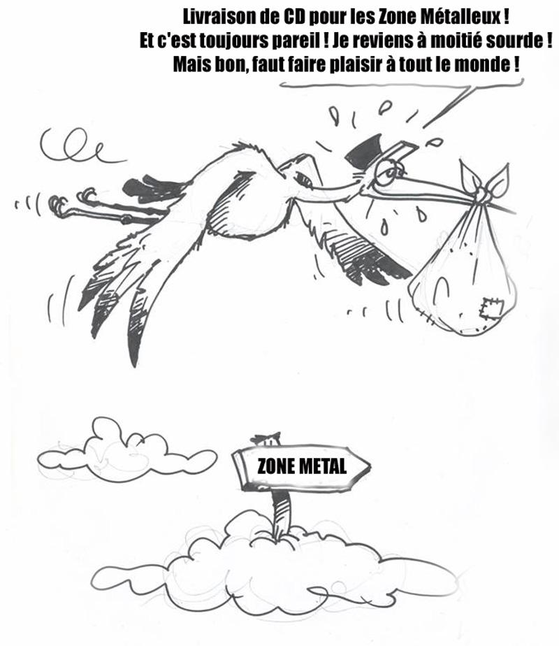 Vos dessins (créations) humoristiques sur ZONE METAL ... - Page 2 59942410