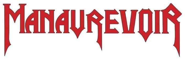 MANOWAR se défend de son histoire avec le Hellfest ! 65217310