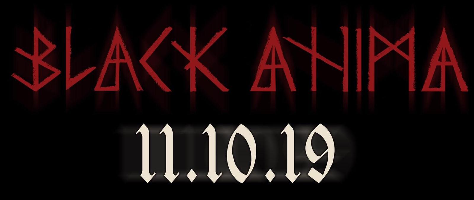 LACUNA COIL annonce leur nouvel album ... 66198710