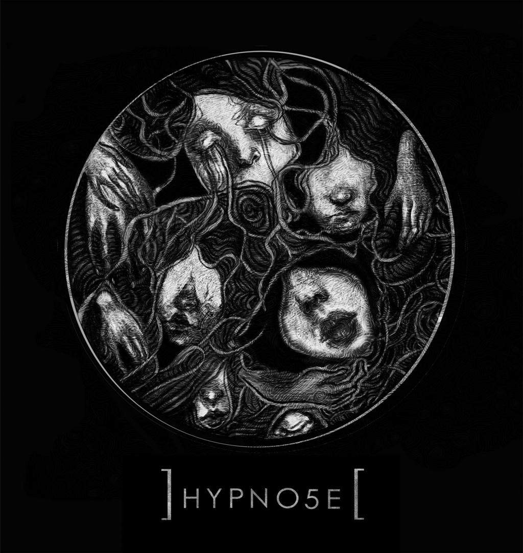 HYPNO5E Live stream 78289310