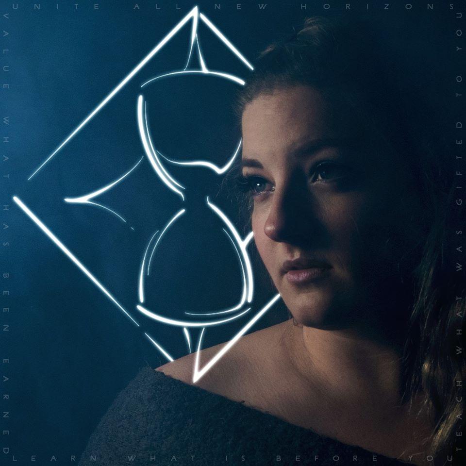 ILLUMISHADE : le nouveau projet musical de Fabienne Erni (ELUVEITIE) 82219410