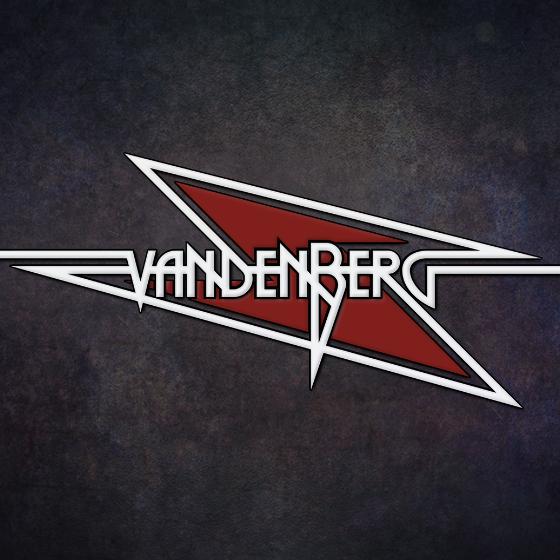 VANDENBERG 2020 (2020) Hard-Rock Hollande 91059410
