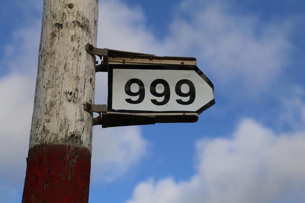 Jeu des images numérotées qui se suivent ... - Page 3 99910