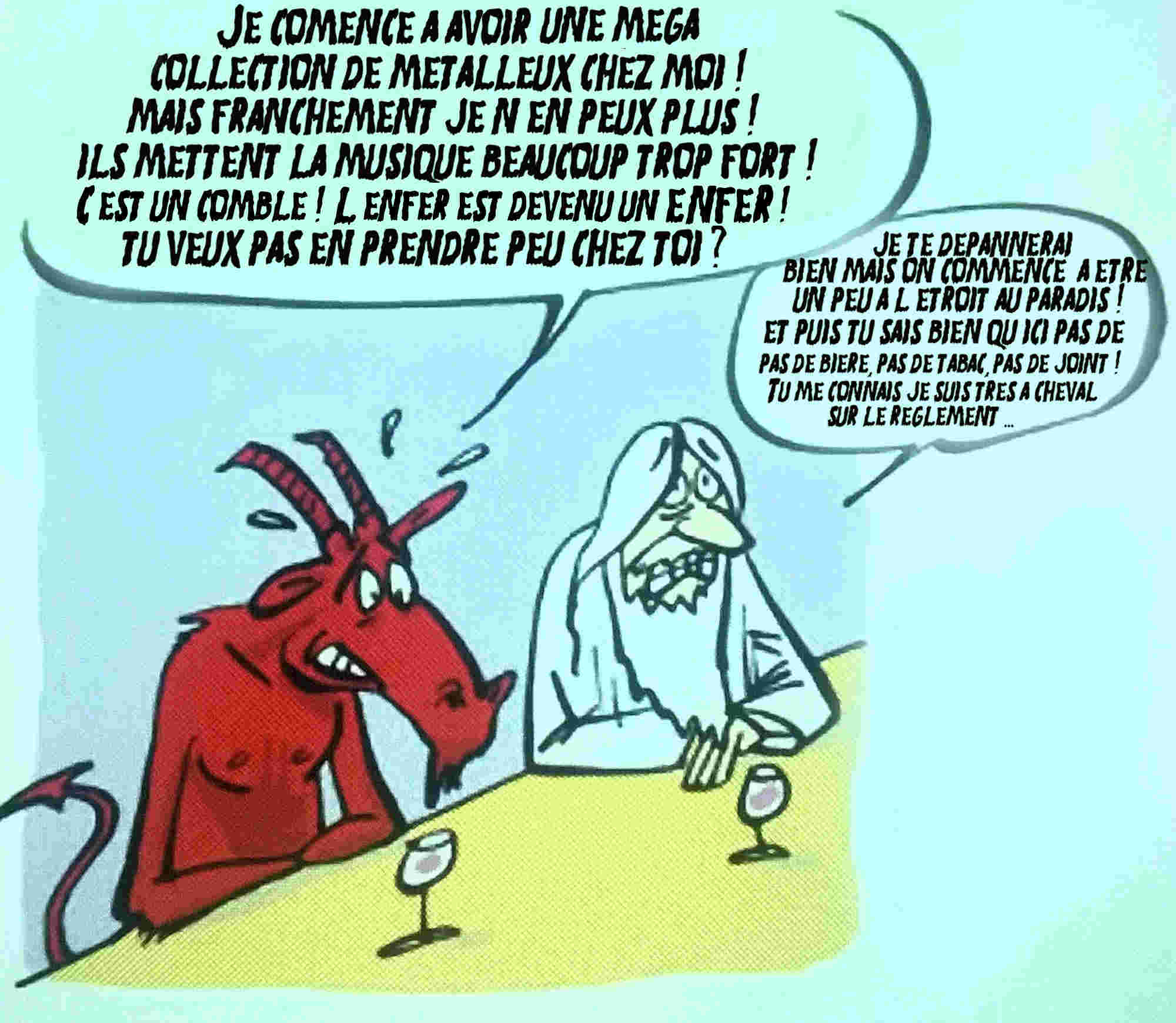 L'enfer est plein de métalleux qui dérangent le diable ... (humour) Abc_5_11