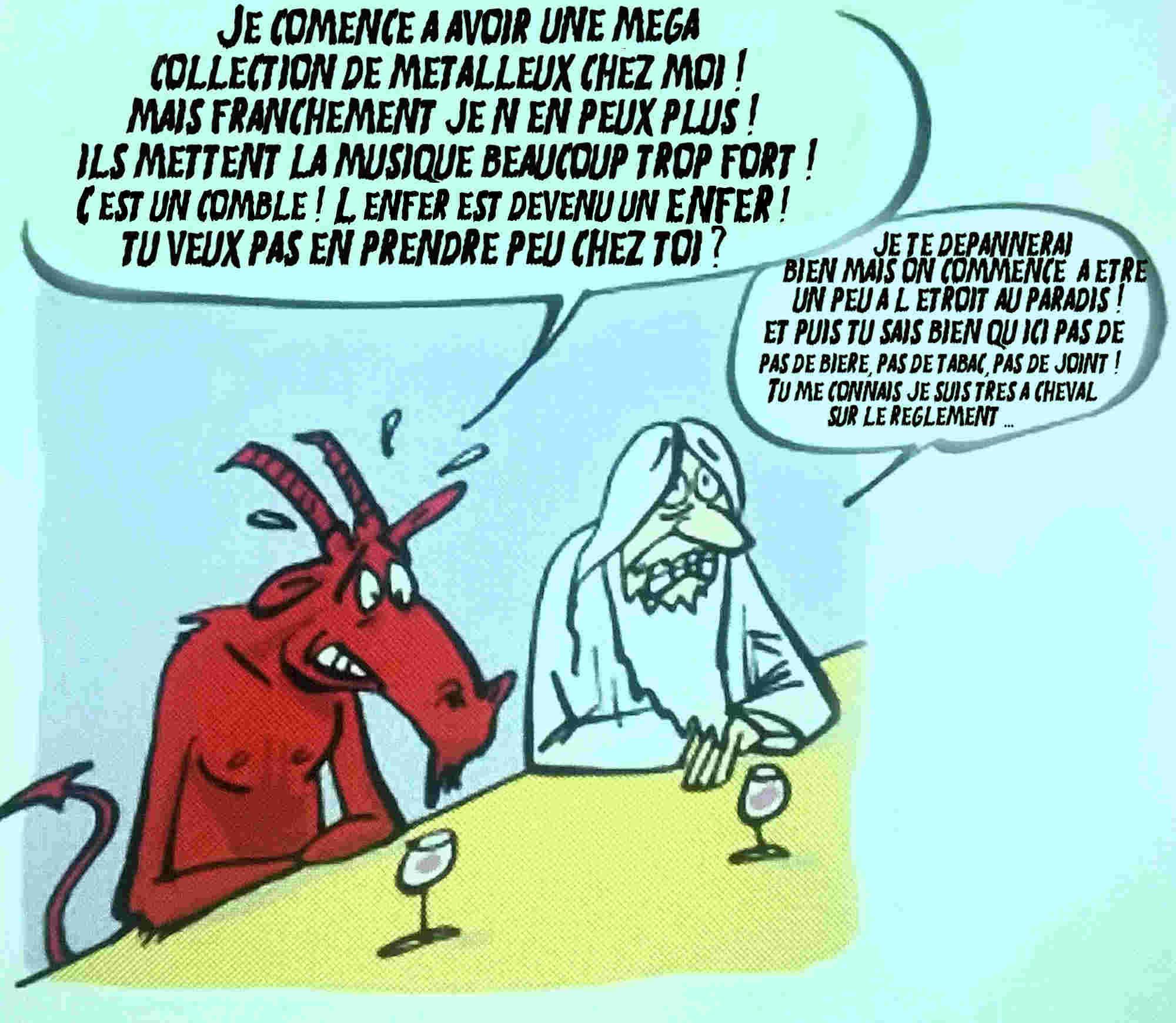Vos dessins (créations) humoristiques sur ZONE METAL ... - Page 2 Abc_5_12