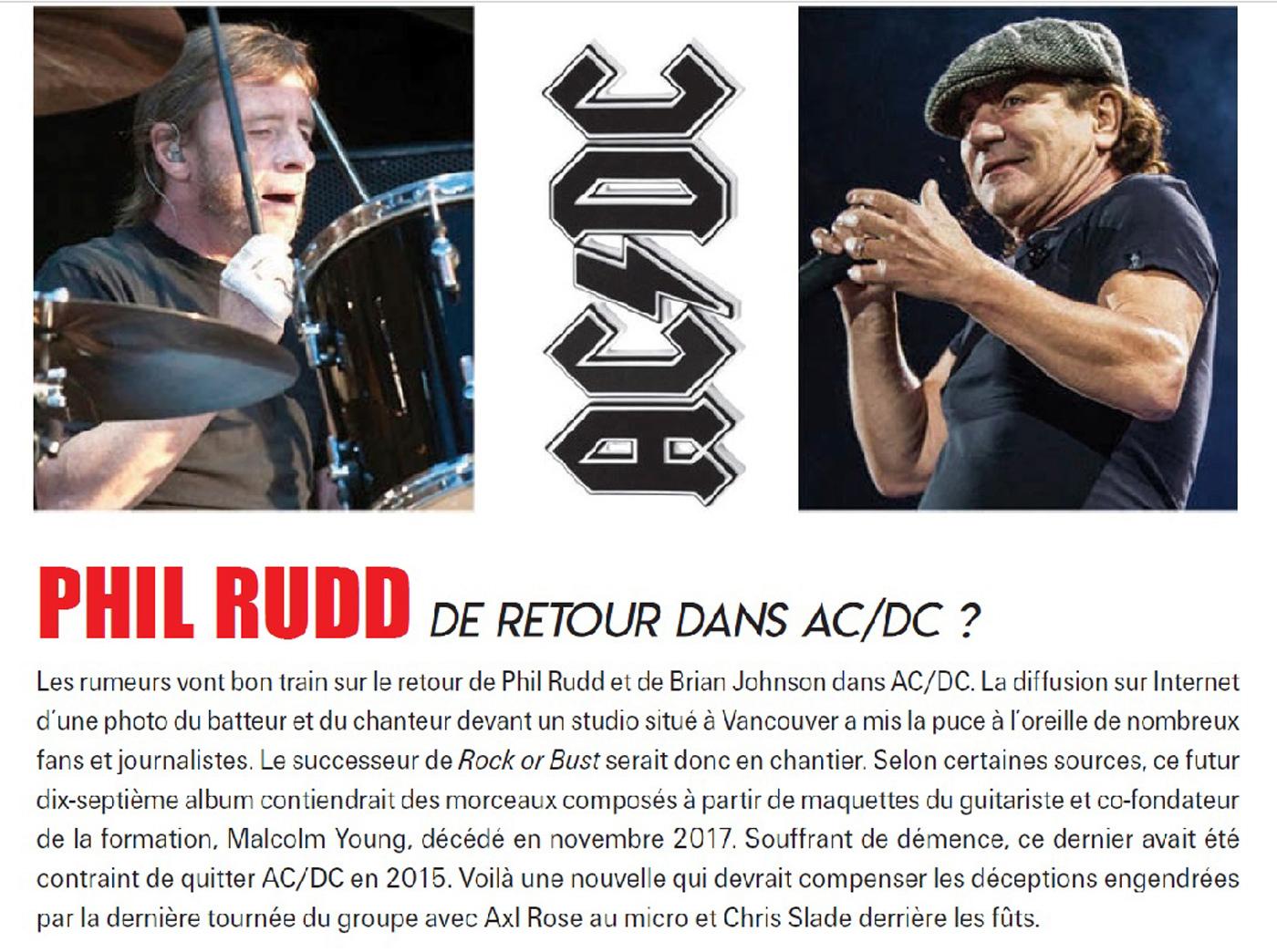 AC/DC enregistrerai un nouvel album à Vancouver ... Acdc11