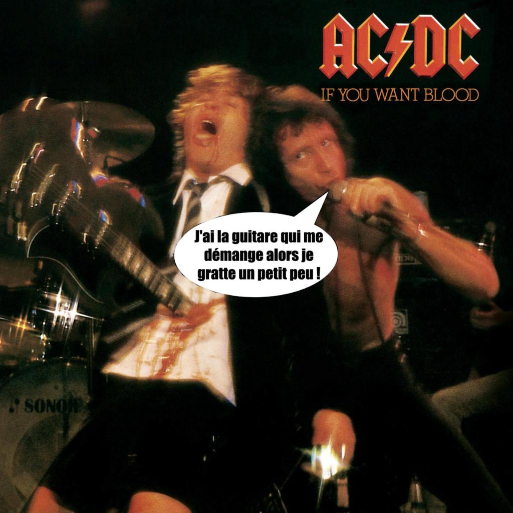 Faites dire ce que vous voulez à une pochette d'album ...  - Page 2 Acdc_b10