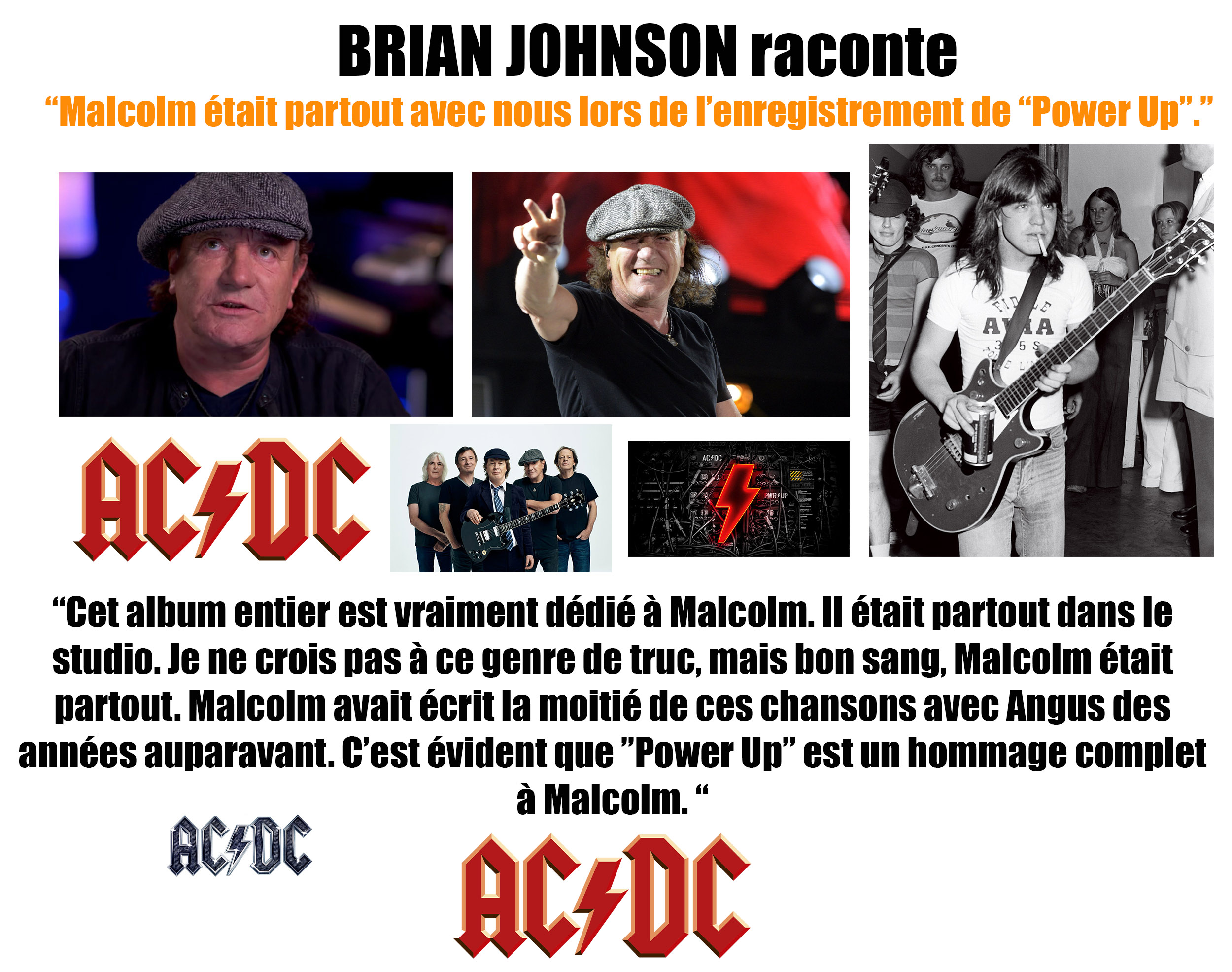 ACDC Power Up (2020) Hard-Rock Australie - Page 3 Acdc_b11
