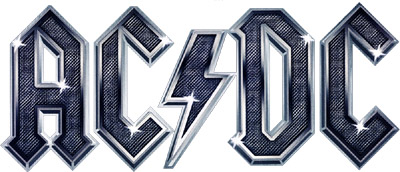 ACDC Power Up (2020) Hard-Rock Australie - Page 3 Acdc_l10