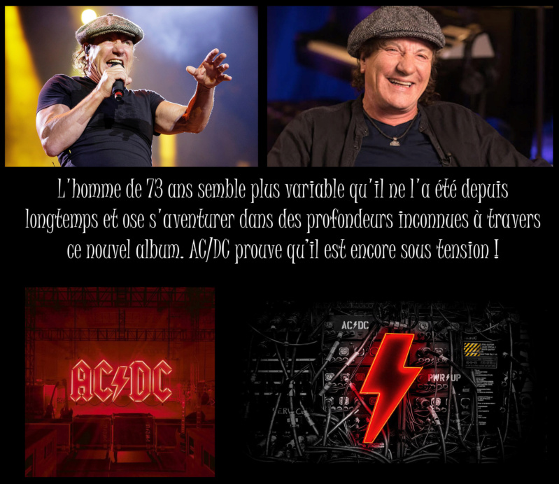 ACDC Power Up (2020) Hard-Rock Australie - Page 3 Acdc_s10