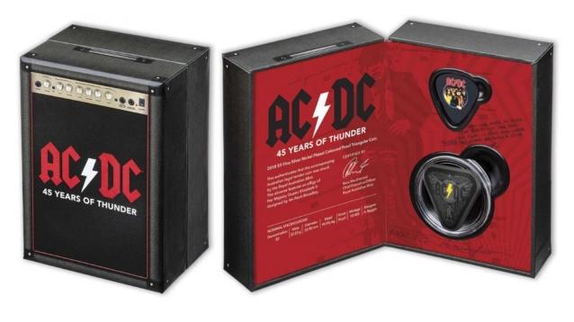 Le gouvernement australien célèbre à sa manière AC/DC ... Acdcco10
