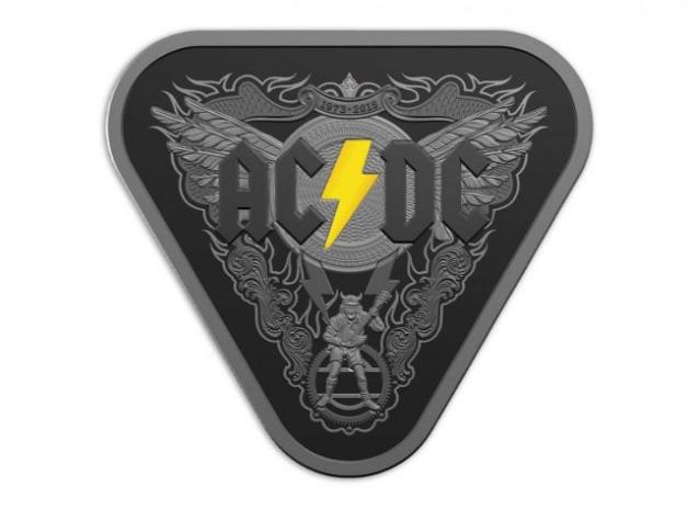 Le gouvernement australien célèbre à sa manière AC/DC ... Acdcco12