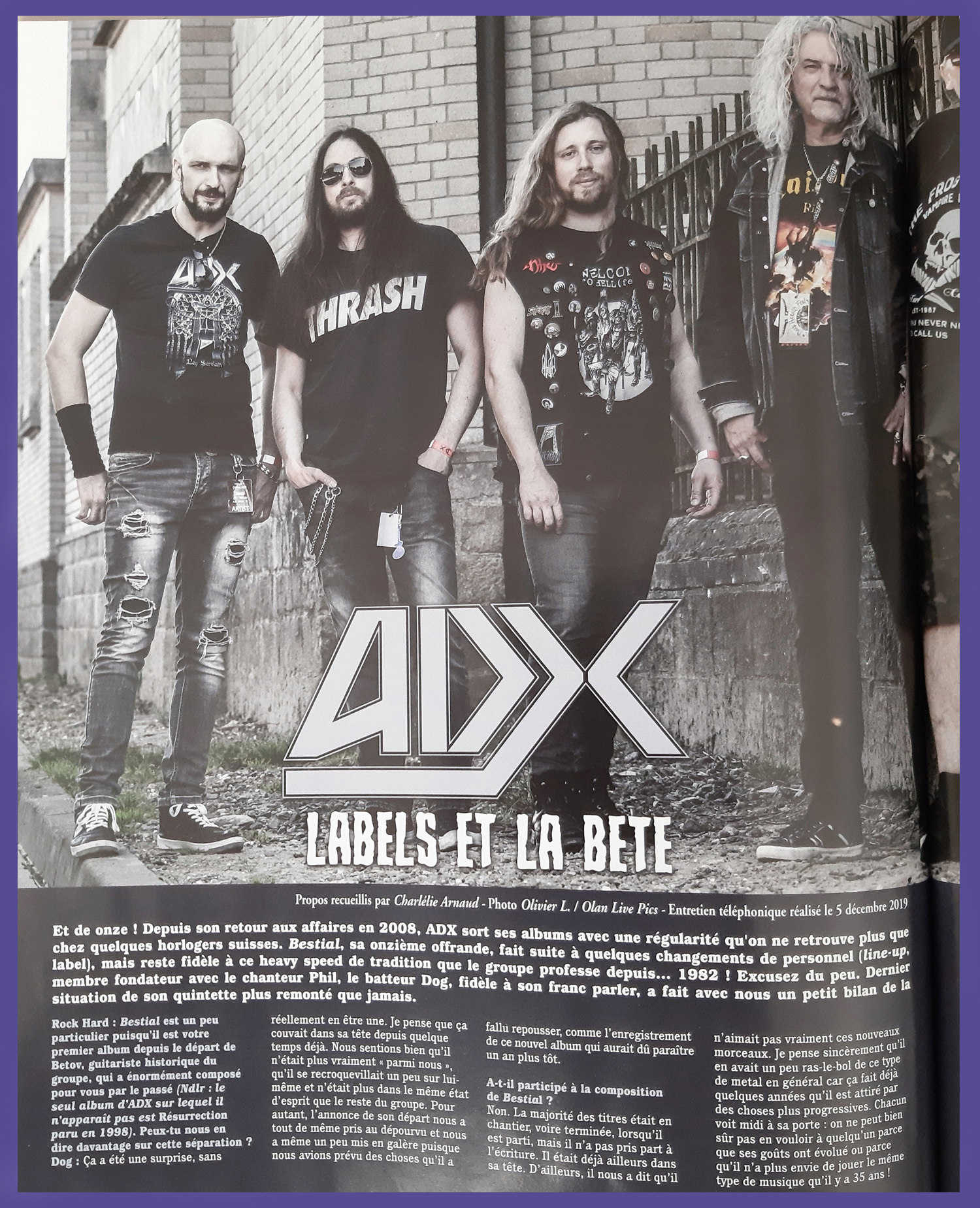 "ADX ""Bestial ""janvier 2020 - Page 2 Adx_110"
