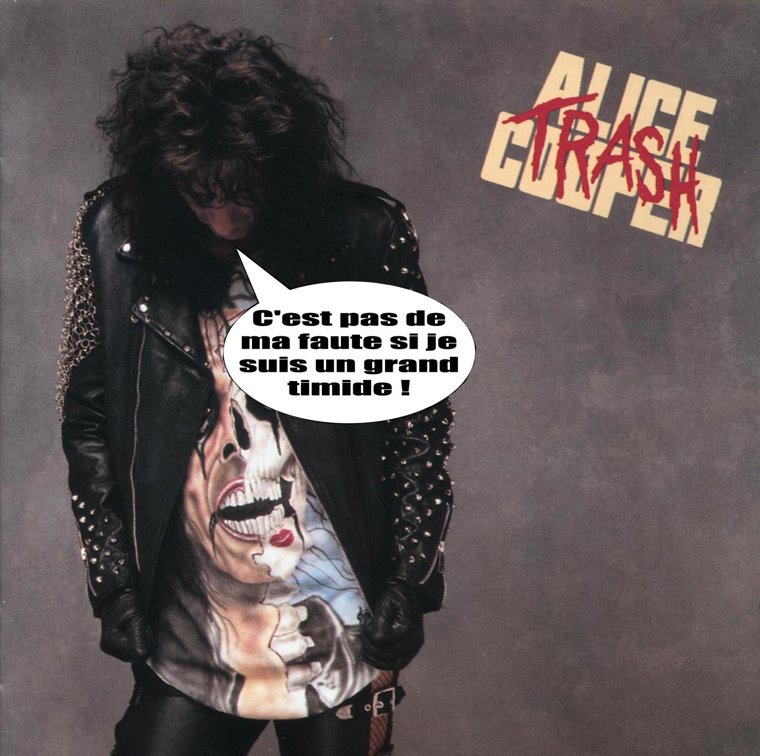 Faites dire ce que vous voulez à une pochette d'album ...  - Page 2 Alice_13