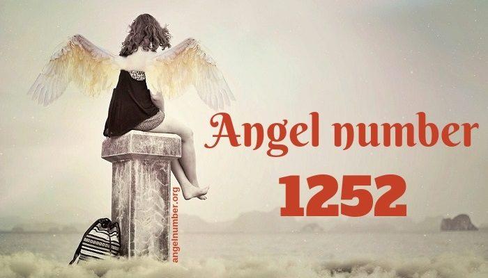 Jeu des images numérotées qui se suivent ... - Page 13 Angel-10