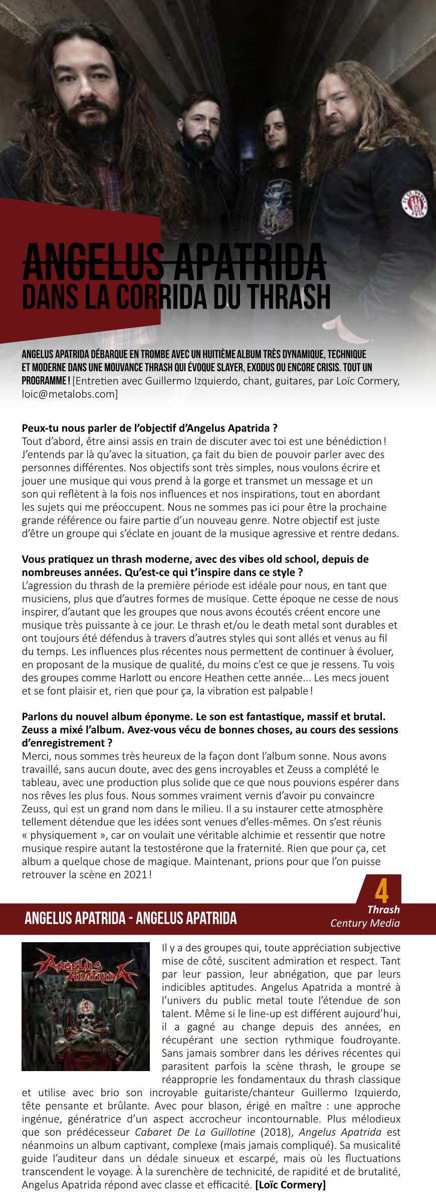 ANGELUS APATRIDA  [an-je-lus / a-pa-tri-da] le 5 Février 2021 Angelu10