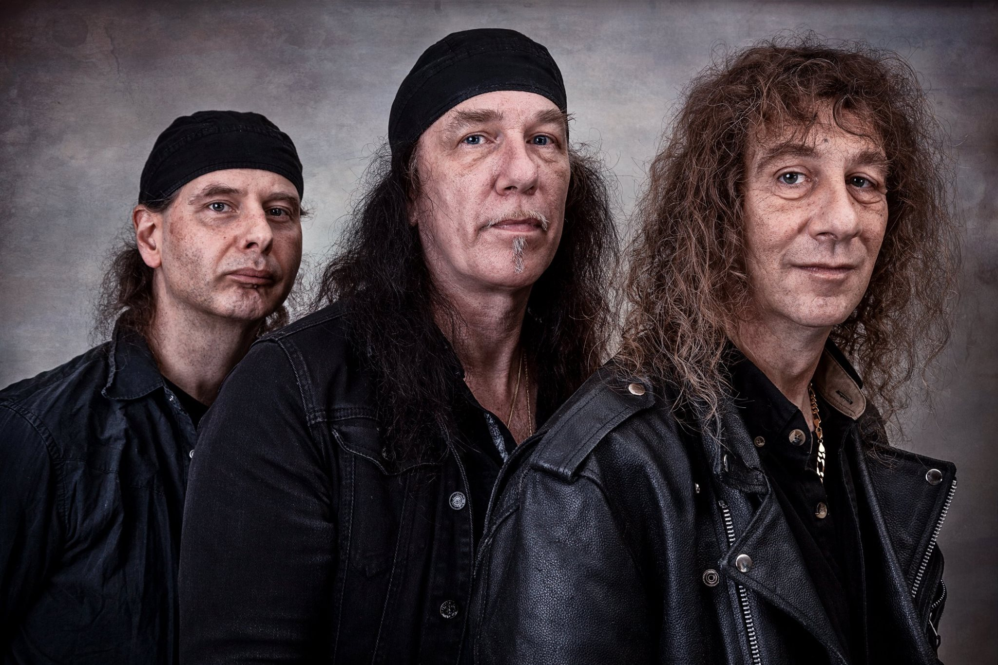 LA PHOTO musicale du jour ... - Page 32 Anvil10