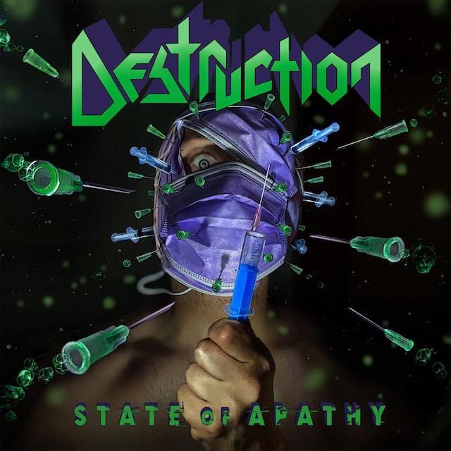 DESTRUCTION - Nouvel album annoncé pour 2022 Apathy10